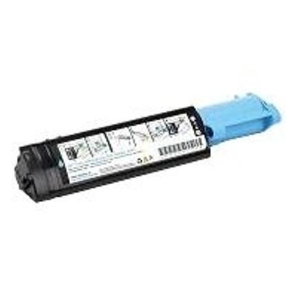 Dell Toner 3100CN cyan 4K