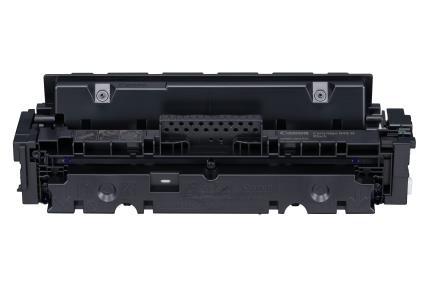 Canon Cartridge MF732CDW black 6,3K