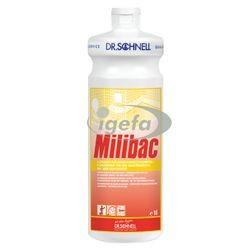 Milibac 1l (12)