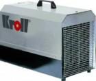 Wärmegerät (elektrisch)