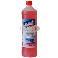 PRO80 Sanitärreiniger 1l (12)