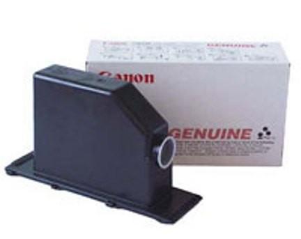 Canon Toner NPG13 black