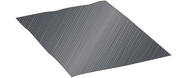 Antirutschmatte 450x600 3mm