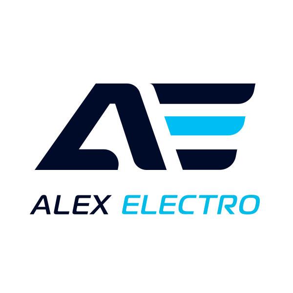 Elektro Alex Sp.z o.o.