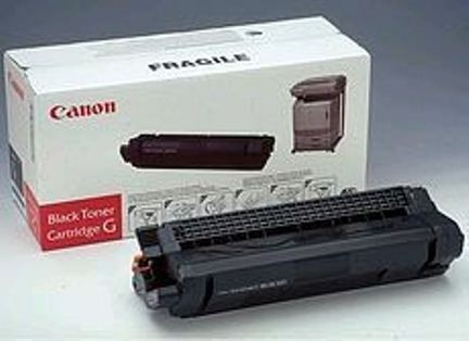 Canon Cartridge CP660 black EP-84