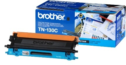 Brother Toner cyan TN-130C