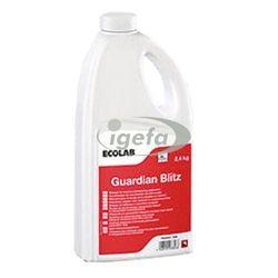 Guardian Blitz 6x2,4kg