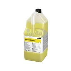 Renolit Clean S 5l (2)
