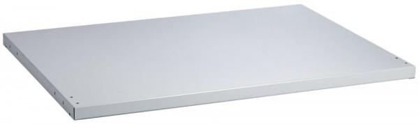 Fachboden 2x36x36E inkl. 4 Bodenträger