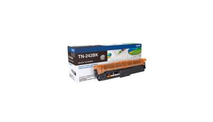 Brother Toner black TN-242BK