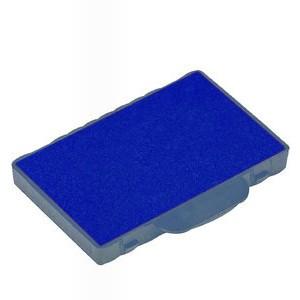 Ersatzkissen 6/56, blau