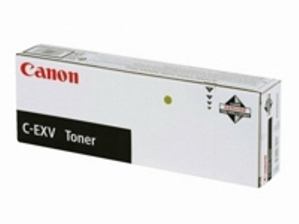 Canon Toner C-EXV31 cyan 52K
