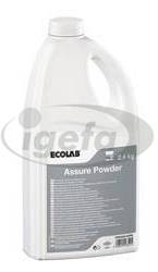 Assure Powder 6x2,4kg #APD6