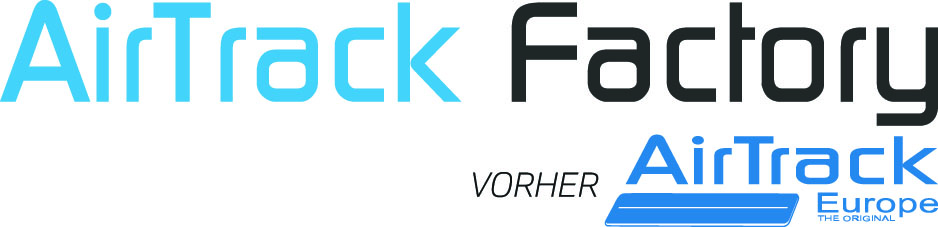 AirTrack Factory GmbH