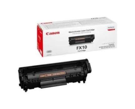 Canon Cartridge Fax L100/120
