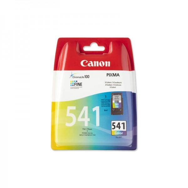 Canon Tinte 5227B005 CL-541 color 180 Seiten