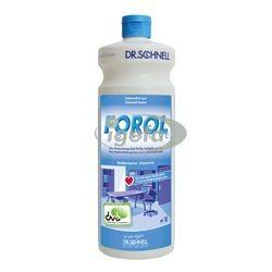 Forol sensitive 1l (12)