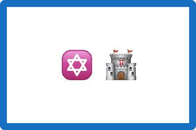 Judenburg-emoji