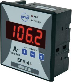 ENTES EPM-4A-96 Programmierbares 1-Phas