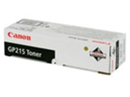 Canon Toner GP210-225/255/220