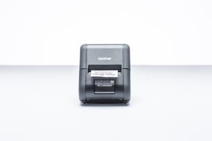 Brother Etikettendrucker