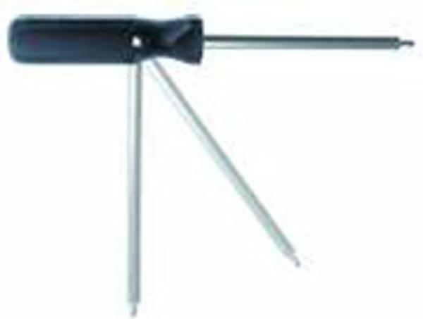 Tamtorque-Dreher (Montagewerkzeug)