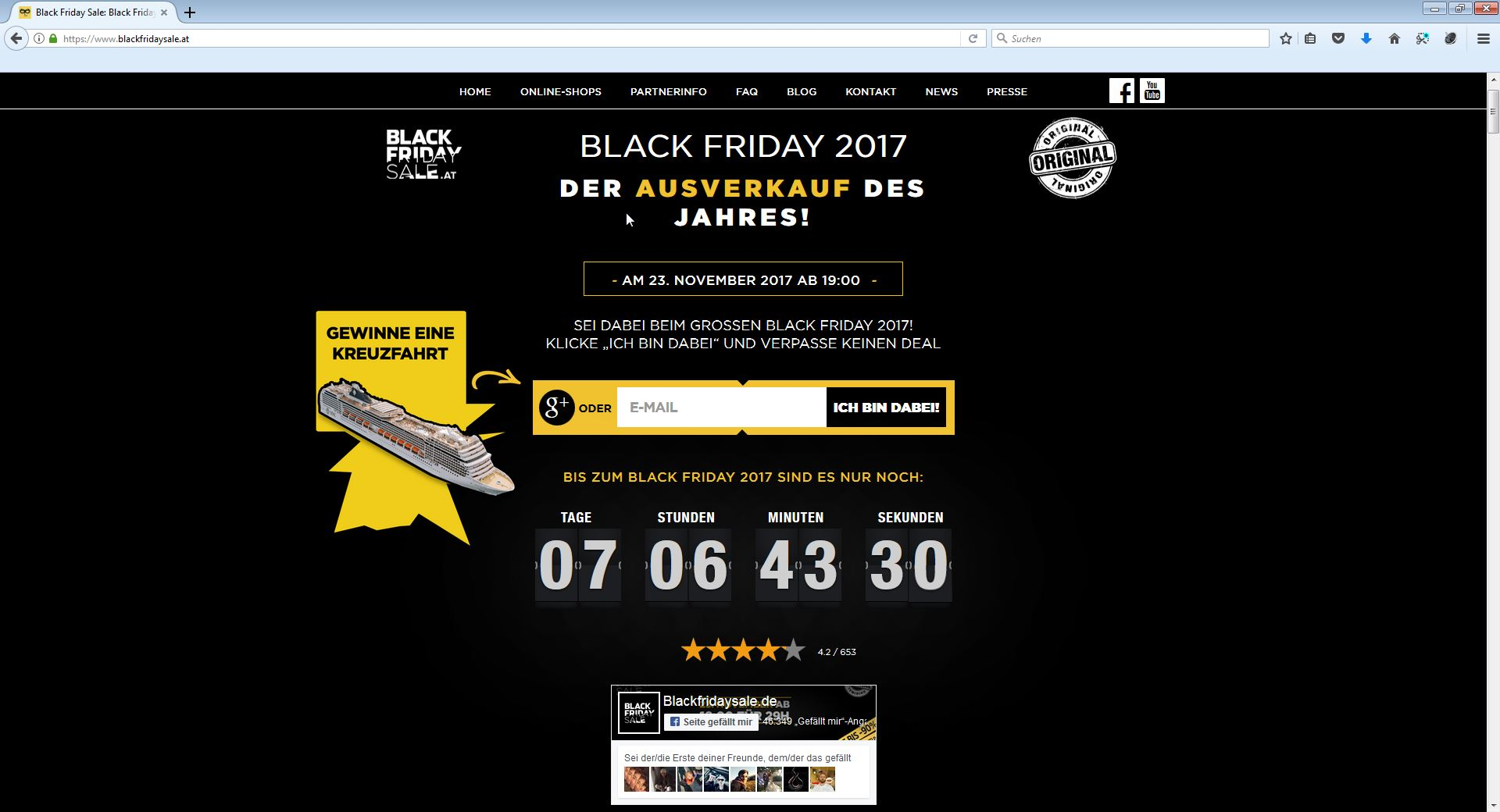 Black-Friday-Sale-Black-Friday-2017-in-sterreich