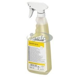 Renolit Spray 750ml (12)