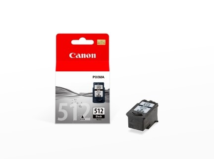 Canon Ink black 15ml