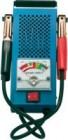 Akkumulator, Batterie (Teile)