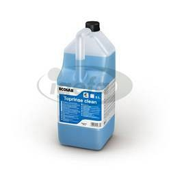 Toprinse Clean 5l (2)