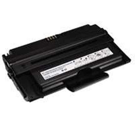 Dell Toner 2335DN black 3K