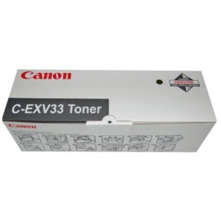 Canon Toner C-EXV32 black 19,4K
