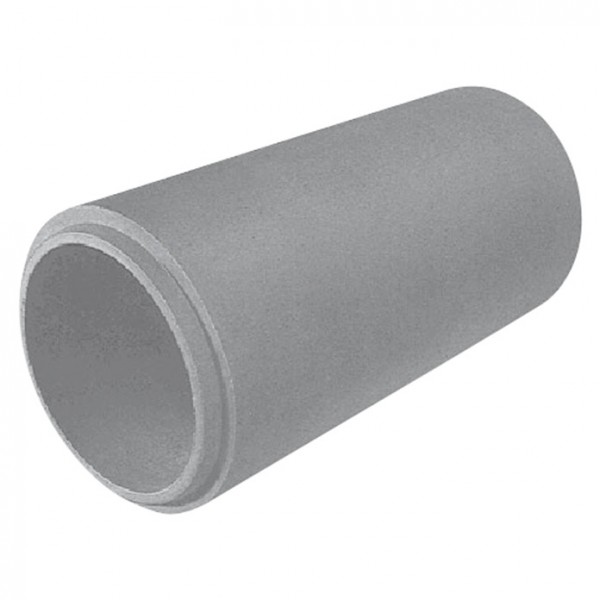 Betonrohr DM: 200/1000mm