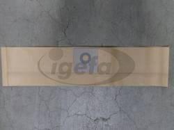 Staubfilterbeutel 10Stk (25)