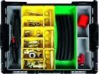 Klimaanlagen-Service, Fahrzeugdiagnose