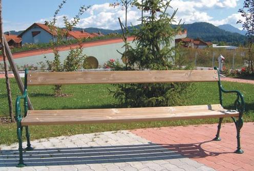 Sch-nbrunn-Parkbank-Holzbank-Sitzbank-kaufen-doppelpack