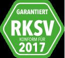 RKSV-2017-konform
