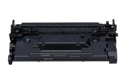 Canon Cartridge LBP312 10K