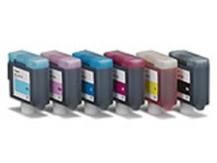 Canon Ink yell. 330ml