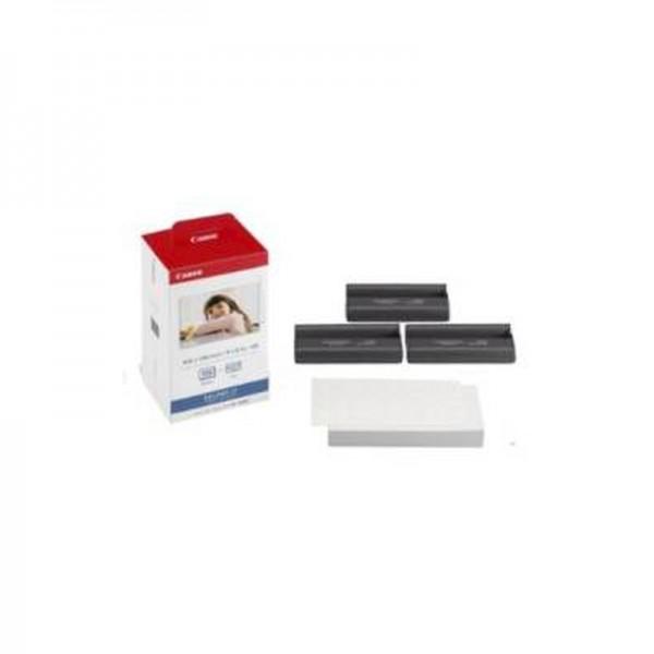 Canon Tinte Multipack 3115B001 KP-108 IN C/M/Y 3x 108 Seiten