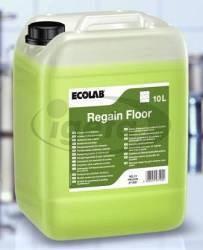 Regain Floor 10l #REL10