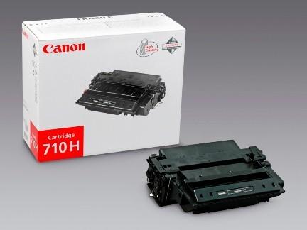 Canon Cartridge LBP3460 EP-710H