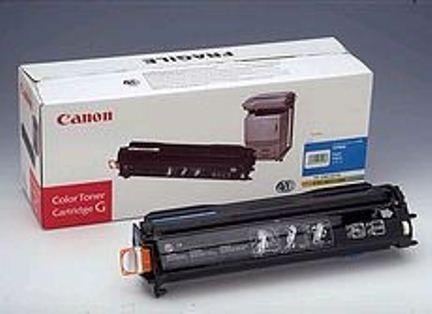 Canon Cartridge CP660 cyan EP-84