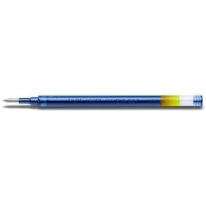 Gelschreibermine BLS-G2-7, 0,4mm, Schreibf.: blau