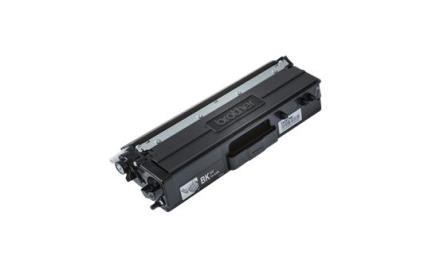 Brother Toner black TN-423BK