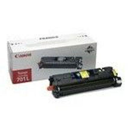 Canon Cartridge LBP5200 mag. EP-701L