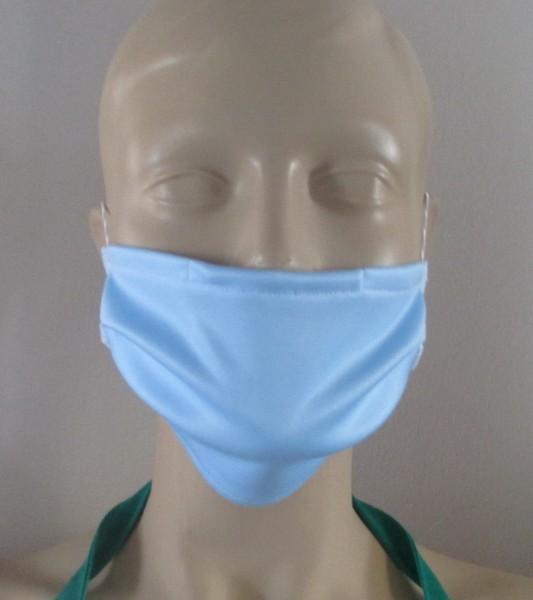 Mund-Nasen Maske aus Baumwolle