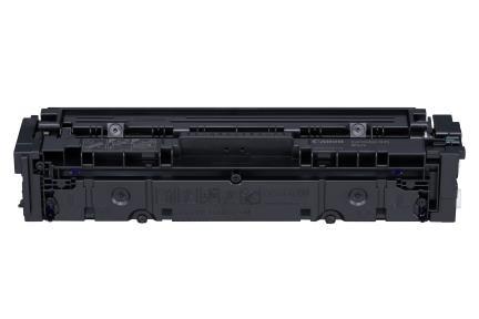 Canon Cartrdige LBP613CDW black 1,4K