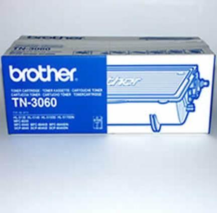 Brother Toner TN-3060